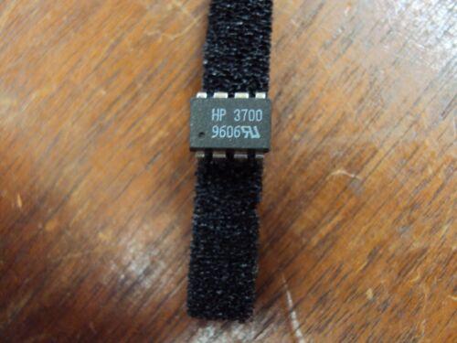 HP 3700 Optocoupler   nos