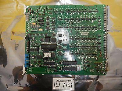Dns Dainippon Screen Cesb-2012 Processor Pcb Card Bp-0008b Sc-w60a-av Used