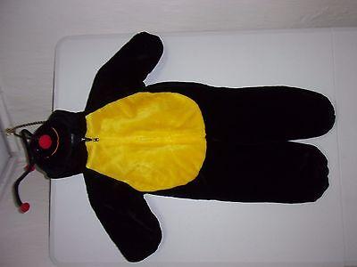 High Quality Kids Halloween Costumes (36