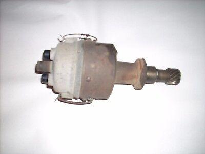 Distributor John Deere 520 530 620 630 720 730 Gas Lp Tractor
