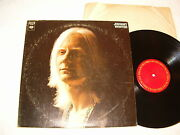 Johnny Winter LP