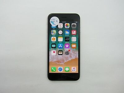 Apple Iphone 6 32Gb A1549 Tracfone Check Imei Near Mint Condition 5 177