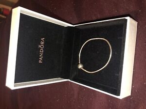d2d046c66 Pandora   Great Deals on Designer Watches and Jewellery in Guelph ...