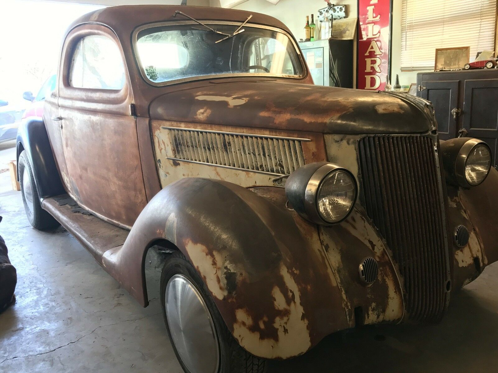 1936 ford 3 window coupe used ford 3 window coupe for for 1936 ford 3 window for sale