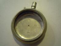 Cassa Per Orologio Da Tasca , Audax Labor , Vintage - Anni '40 - (gio-2) -  - ebay.it