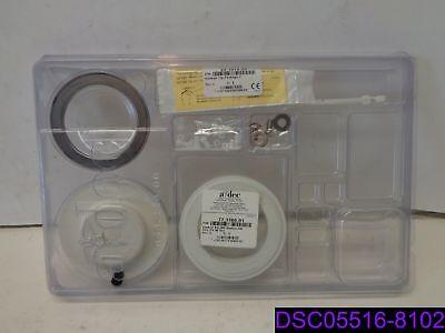 A Dec Control Kit 300 Radius On 511 14 In Unr Pn 77.1166.01 23.1075.00