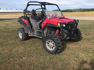 Sale Owner | Find New ATVs & Quads for Sale Near Me in