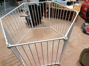 Playpen large Sorell Sorell Area Preview