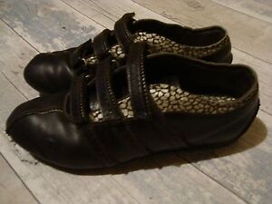 ADIDAS ROWING LEATHER TRAINERS size UK 6,5 - Debica, Polska - ADIDAS ROWING LEATHER TRAINERS size UK 6,5 - Debica, Polska
