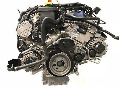 Rolls-Royce  Phantom  V12 Bi turbo N74B68A motor   Komplett  Neu