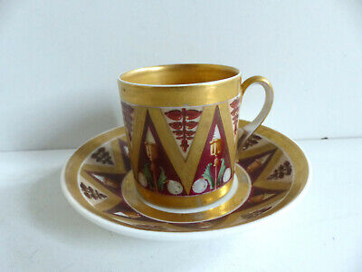 Cups Saucers Paris Cup Vatican