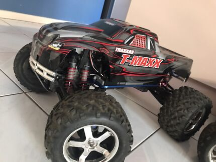 Wanted: Buying All unused RC CARS & BOATS