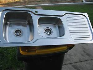 SINKS - ASSORTED KITCHEN SINKS Norwood Norwood Area Preview
