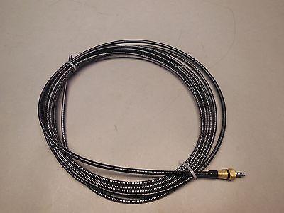 Mac Tools Mig Welder Liner Mw 140 Plus Mw 175 X Mw 135 X