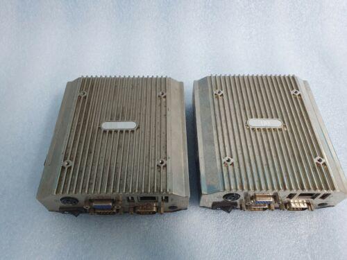 [1unit] Iei Ulbx-200-vx800 Ultra Compact Embedded Computer