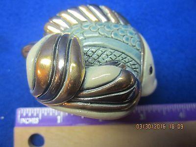 Artesania Rinconada 1600 Small Fish Box