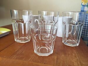 Drinking cups Hunters Hill Hunters Hill Area Preview