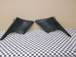 Harley-Davidson-stretched-extened-side-covers-6-bagger-Touring-FLH-09-newer