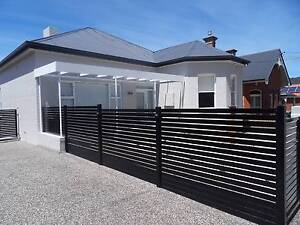 FOR RENT: Stunning, fully renovated executive home Sandy Bay Hobart City Preview