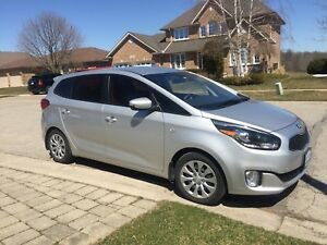 2015 Kia Rondo LX Value *MUST SELL*