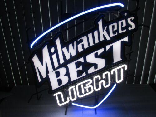 Miller Milwaukee