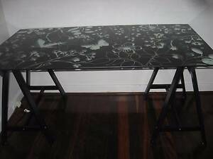 Decorative Table / Desk Bedford Bayswater Area Preview