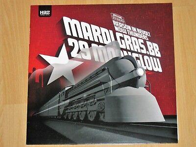 LP Mardi Gras BB - 29 Moonglow - Neu