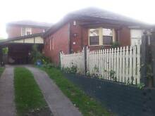 House Share in Hunters Hill Hunters Hill Hunters Hill Area Preview