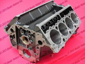 6-5-L-6-5L-Diesel-NEW-ENGINE-BLOCK-Updated-amp-Improved