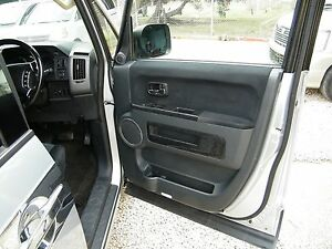 2007 Mitsubishi Delica D:5 (#1119) CV5W Van Wagon 8st Moorabbin Kingston Area Preview