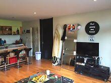 Big room with private bathroom/shower in st kilda St Kilda Port Phillip Preview