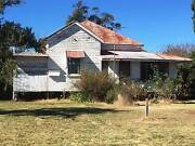 REMOVAL HOME- LOMOND Wavell Heights Brisbane North East Preview