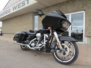 2016 Harley-Davidson FLTRXS  Road Glide Special LOTS OF $$ IN UP