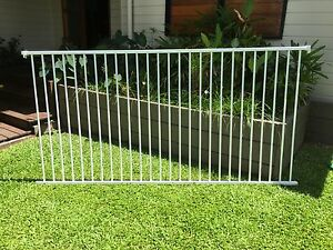 POOL FENCING Redlynch Cairns City Preview