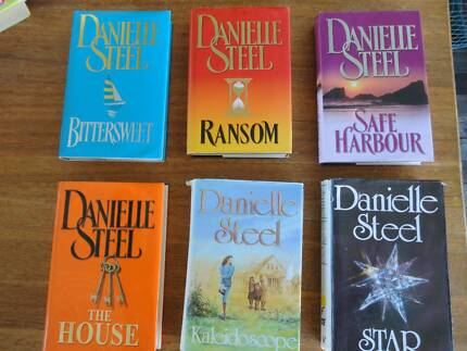 3 BOXES FULL OF READING NOVELS. $20 the lot