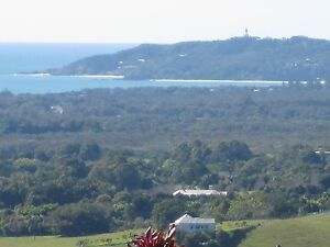 BYRON BAY NSW (Coorabell) $780 per week - HOUSE FOR RENT Byron Bay Byron Area Preview