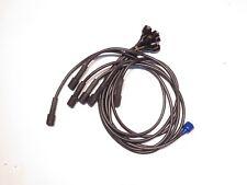 Spark Plug Ignition Wire Set Fits Nissan 810 280Z 280ZX