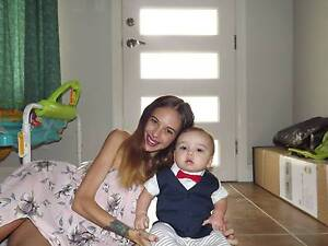 URGENT SINGLE MOTHER NEEDING ACCOMODATION Charlestown Lake Macquarie Area Preview