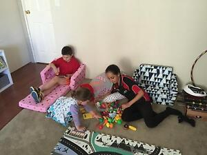 A-Z  before and after school family day care (free/government funded) Leda Kwinana Area Preview