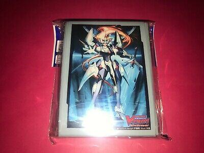 New Bushiroad Character Sleeve Protector Mini Mat V3 Vanguard Yugioh 70 Japan