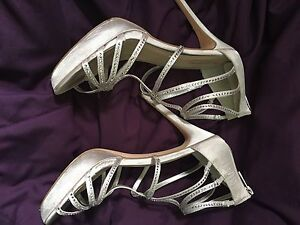 Prom Shoes/ Shoes