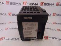 Allen-Bradley 1756-PB72 Series B Rev.K01 ControlLogix Power Supply