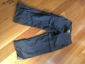 DRAGGIN JEANS Cargo Pants. Size 36. Mens. Katoomba Blue Mountains Preview