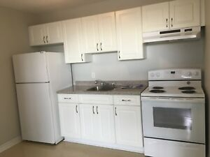 2 Bedroom Apartment in North end Dartmouth $769.00