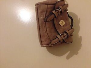 River island small purse used 2-3 times$10 Karawara South Perth Area Preview