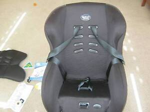 Mother's Choice convertible child car seat Hornsby Hornsby Area Preview