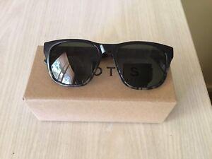 ed0159d2587d Otis Sunglasses- modern theory style | Accessories | Gumtree ...