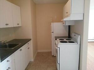 Bach Suite Avail July 1st      $610/mth
