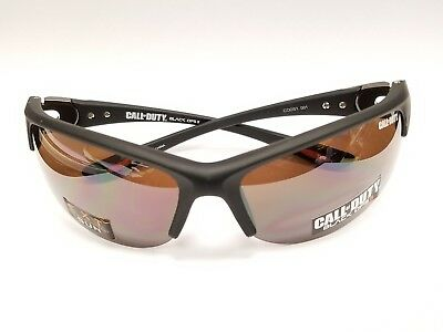 Call of Duty Black Ops II EXT Copper Contrast (Call Of Duty Sunglasses)
