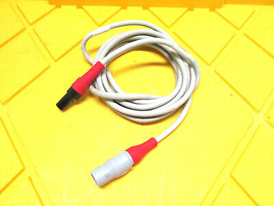 Biosense Webster Cr3425ct Cable Cord Connector Carto 3 System Medical Part Wire